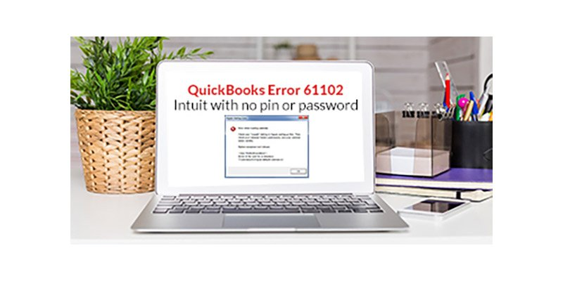 quickbooks error 61120