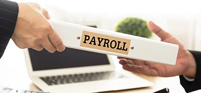 Integrate Payroll Data with QuickBooks