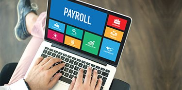 QuickBooks 2014 Payroll Problems