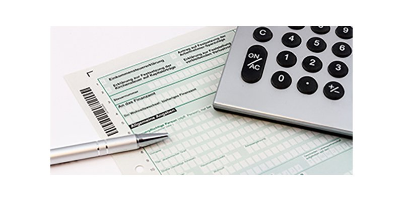 taxes forms payroll guide