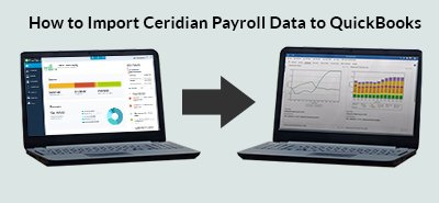 import-ceridian-payrol-data-to-qb