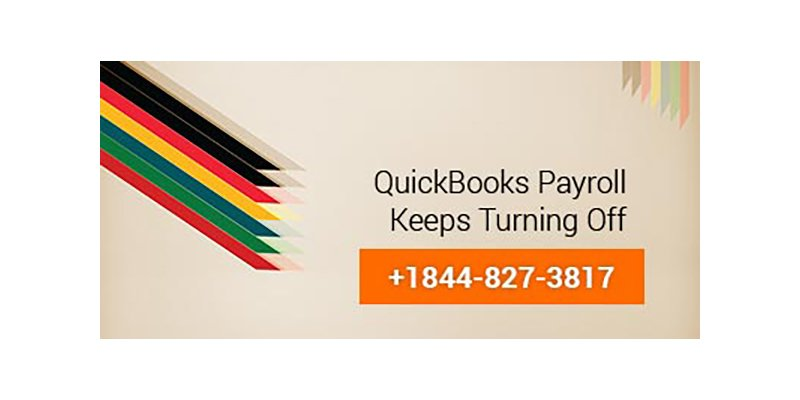 quickbooks-payroll-keeps-turning-off
