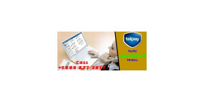 Create a Payroll File Directly in Telpay