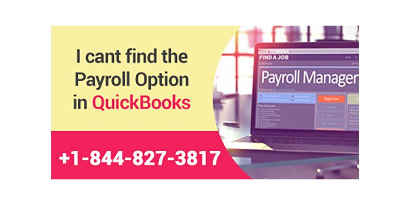 I-cant-find-the-payroll-option-in-quickbooks